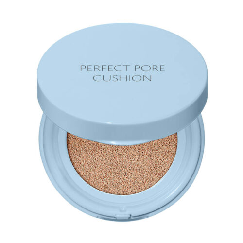 The SAEM Perfect Pore Cushion