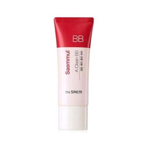bb cream precio