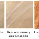 Características de THELAVICOS Homme Multi Emulsion