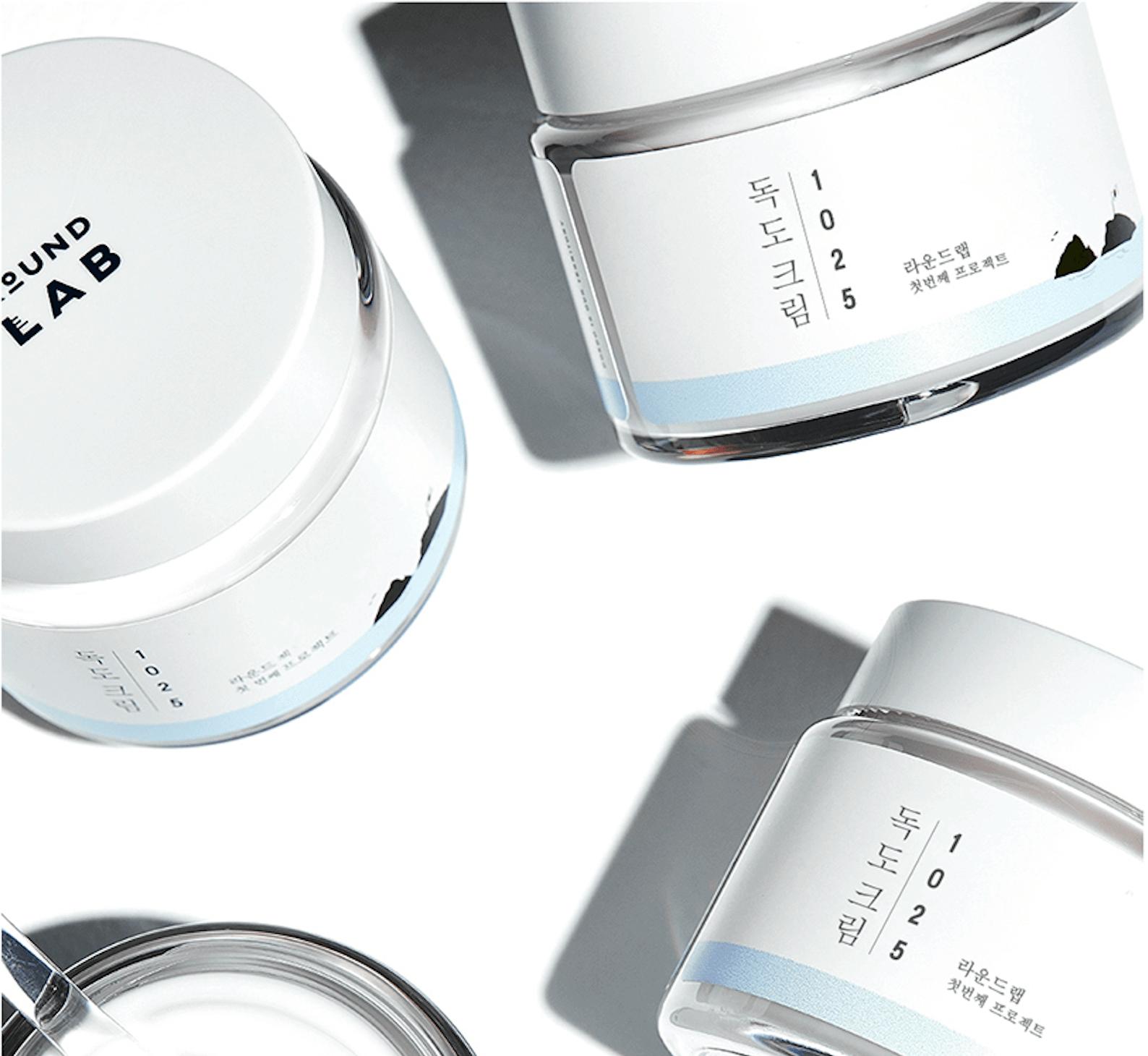 Crema para pieles sensibles y atopicas