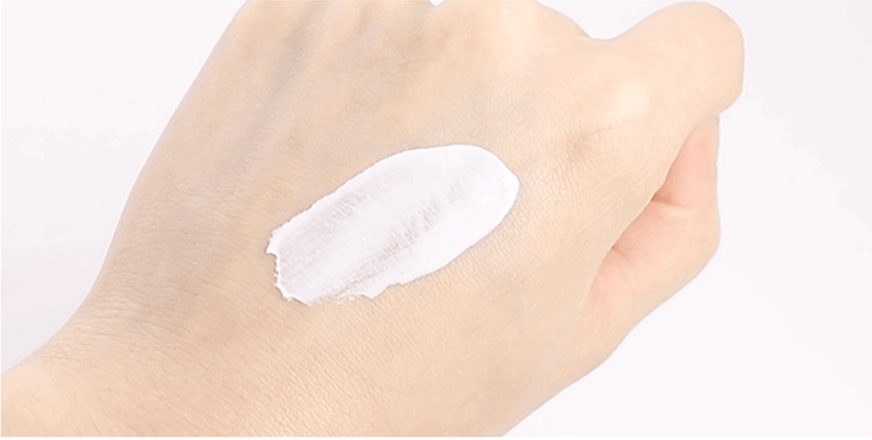 Textura roundlab 365 dermarelief sunscreen