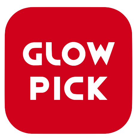 GlowPick Beauty App