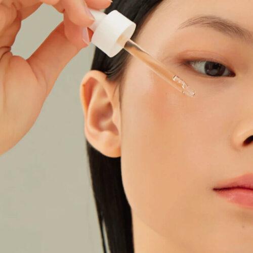 Beauty of Joseon Repair Serum Ginseng Snail Mucin 2