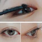 Holika Holika Magic Pole Mascara 2x Long & Curl 2