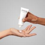 Rovectin Clean Lotus Water Cream 5
