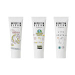 Rovectin Clean Lotus Water Cream 6