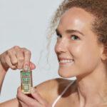 Rovectin Skin Essentials Barrier Repair Face Oil 5