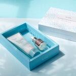 iUnik Beta Glucan Edition Skincare Set 2