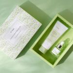 iUnik Centella Edition Skin Care Set 3